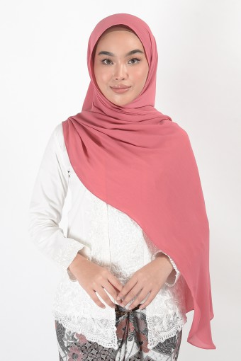 (READY STOCK) MODESTRO Pure in Tropical Punch